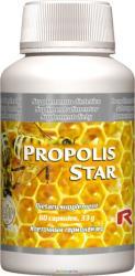STARLIFE Propolis Star kapszula - 60 db