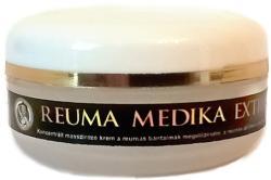 Reuma Medika Extra krém 100ml