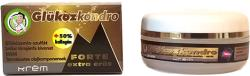 Glükózkondro® Forte krém 100ml