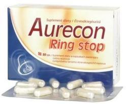 Aurecon Ring Stop kapszula - 30 db
