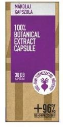 Vitamin Bottle Mákolaj kapszula - 30 db