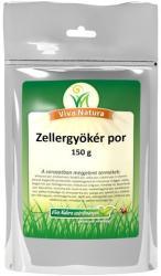 Viva Natura Zellergyökér por - 150g