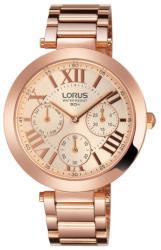 Lorus RP656CX9