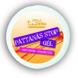 Lady Stella Tiniderm pattanás stop 100ml