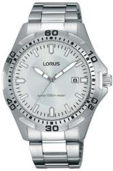 Lorus RH995FX9