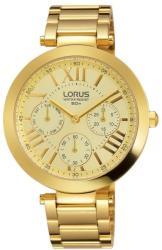 Lorus RP658CX9