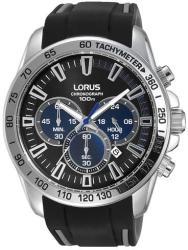 Lorus RT329FX9