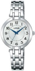 Lorus RG291KX9
