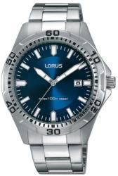 Lorus RH993FX9