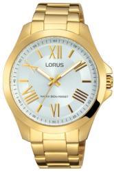 Lorus RG276KX9
