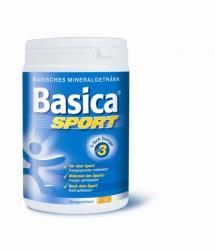 Protina Basica Sport por - 660g
