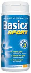 Protina Basica Sport por - 240g