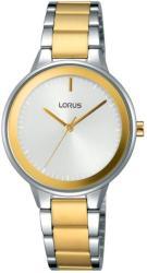Lorus RRS75VX9
