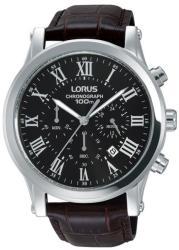 Lorus RT349FX9