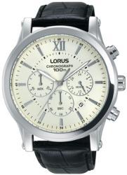 Lorus RT347FX9