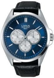 Lorus RP653CX9
