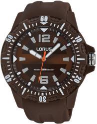 Lorus RRX15EX9