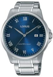 Lorus RS913CX9