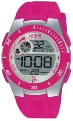 Lorus R2383KX9