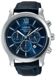 Lorus RT345FX9