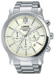 Lorus RT343FX9