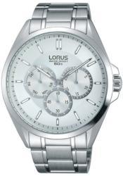 Lorus RP647CX9