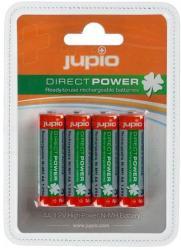 Jupio AA Direct Power 2100mAh (4)