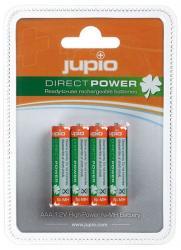 Jupio AAA Direct Power 850mAh (4)