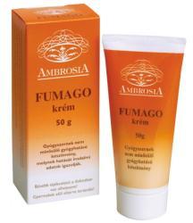 Ambrosia Fumago krém 50g