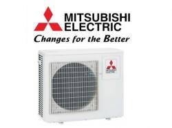 Mitsubishi MXZ-3D68VA-E1