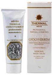 Thermal Hévízi gyógyvízkrém 75g