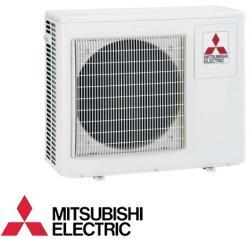 Mitsubishi MXZ-4D72VA-E1