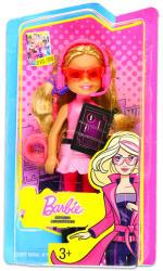 Mattel Barbie - Titkos ügynökök - Chelsea