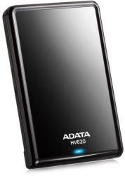 """ADATA DashDrive HV620 2.5"""" 3TB USB 3.0 AHV620-3TU3-C"""