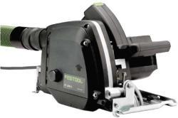 Festool PF 1200 E-Plus