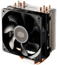 Cooler Master Hyper 212X 120mm 1700rpm (RR-212X-17PK-R1)