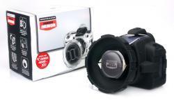 Camera Armour CA-1112
