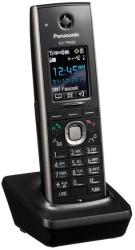 Panasonic KX-TPA60
