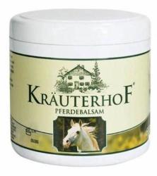 Krauterhof Lóbalzsam 100ml