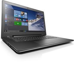 Lenovo IdeaPad 300 80QH0044GE
