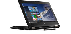 Lenovo ThinkPad Yoga 260 20FD0021MC