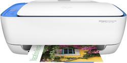 HP DeskJet Ink Advantage 3636 (F5S53C/K4U00B)