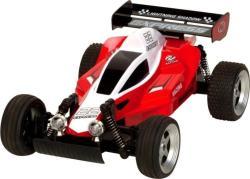 Buddy Toys BRC 12.510