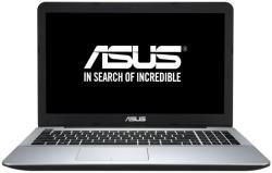 ASUS X555LJ-XX1044D