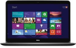 Dell Precision M3800 PM38001601F01EDBRUS