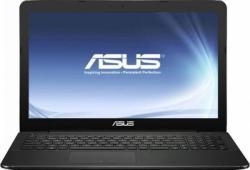 ASUS X554LA-XX1533D