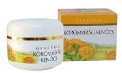 Herbária Körömvirág kenőcs 50ml
