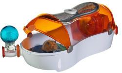 Hagen Ovo Loft - Cusca Hamster (62620)