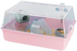 Ferplast Cusca Hamster Mini Duna