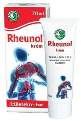 Dr. Chen Rheunol krém 70ml